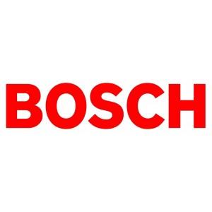 מגבים לשמשה Bosch