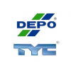 Depo\TYC