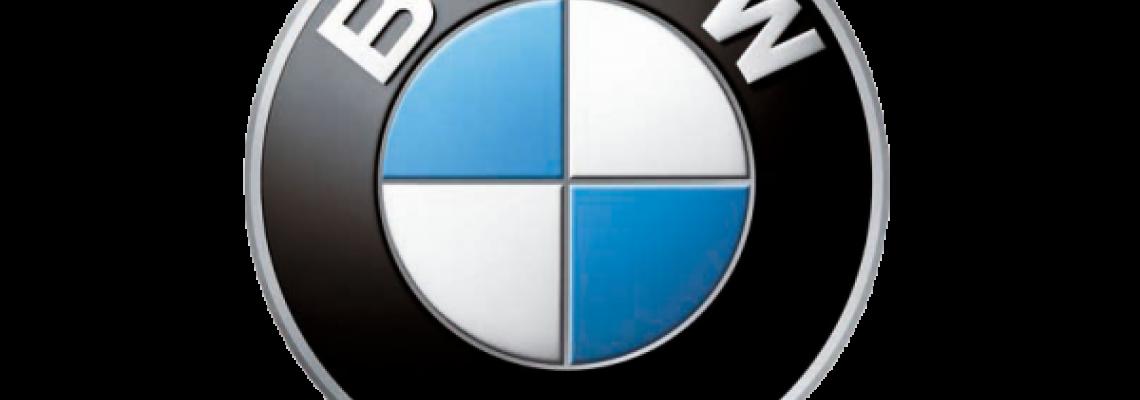 איך לבחור שמן לפי תקן ל BMW